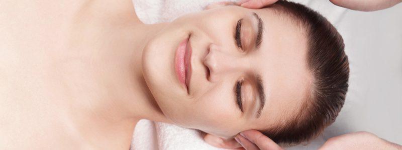 bindweefselmassage-compleet-de-luxe
