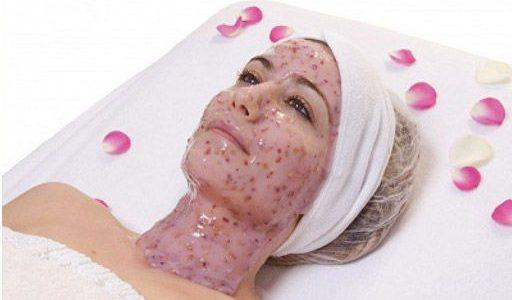 hyaluronic-maskerbehandeling