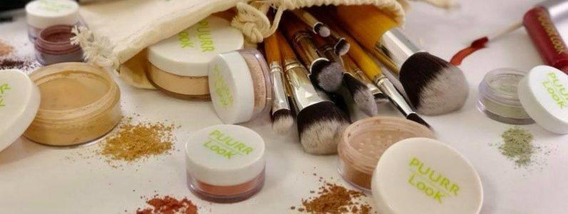 puurr-look-minerale-make-up-3