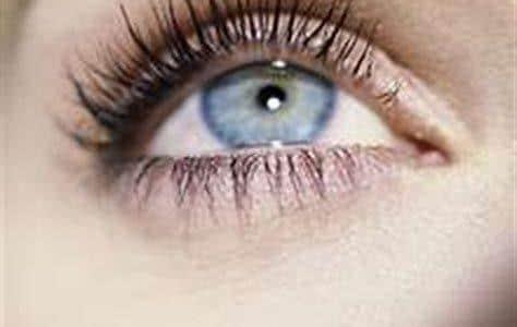 eyelash5-2